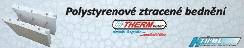 H-therm systém