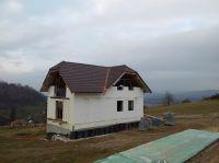20111203_150200